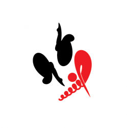 Rugóláb Lendület Sportegyesület